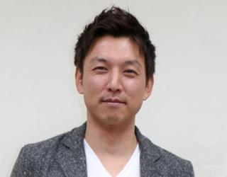 Misocaアンバサダー-中沢
