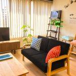 アンバサダー影山さんの新オフィスを訪問しました!
