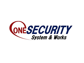 ONE SECURITY System&Works
