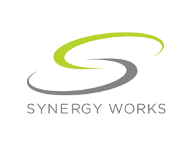 SYNERGY WORKS