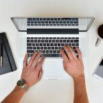 なぜ今「メールの書き方」なのか?新米フリーランスのためのメールの基本・マナー・デキる書き方講座