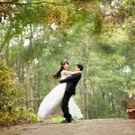 【成功談あり!】フリーランスが婚約相手のご両親に結婚の申し出をする際の心構え