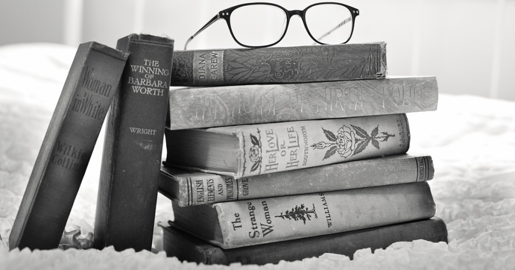 フリーランスと読書