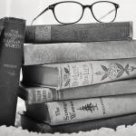 本、読んでますか?フリーランスのための『読書術』