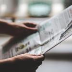 フリーランスに『新聞購読』は必要か?賛成派の活用術と、元新聞記者が語る『不要論』