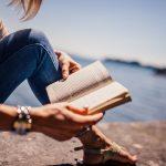 迷えるあなたへ…フリーランス精神の支えになった、オススメの書籍4冊