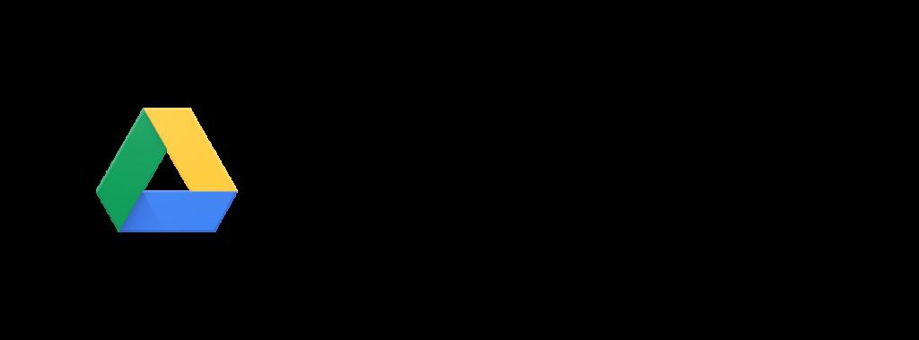 20160408171714