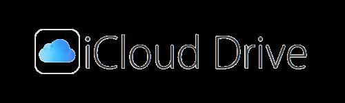 icloud-drive-logo-500x150