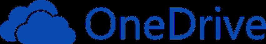 storage-onedrive-logo