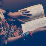 読書の達人に訊いた!本を読むことを習慣化するための優しいコツ