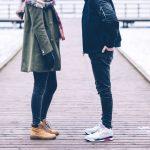 結婚をきっかけに仕事の効率を見直すように…パートナーのための、フリーランスの思いやり時短術