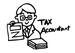 tax_accountant