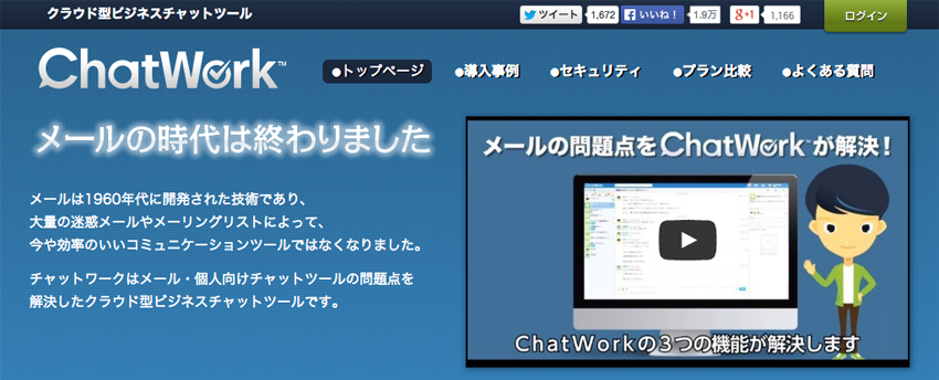 chatwork_top