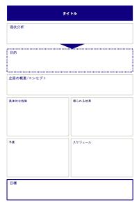 pdf 編集 ページ削除 無料