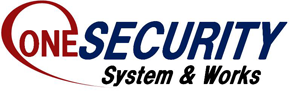 c1_security_logo